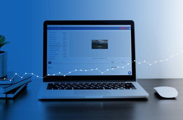 Mejora tu SEO con nuevas URLs por imagen