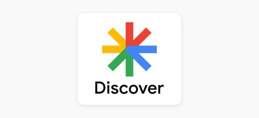 Google, una vez más, trae cambios en Google Discover para los usuarios de Android 12.