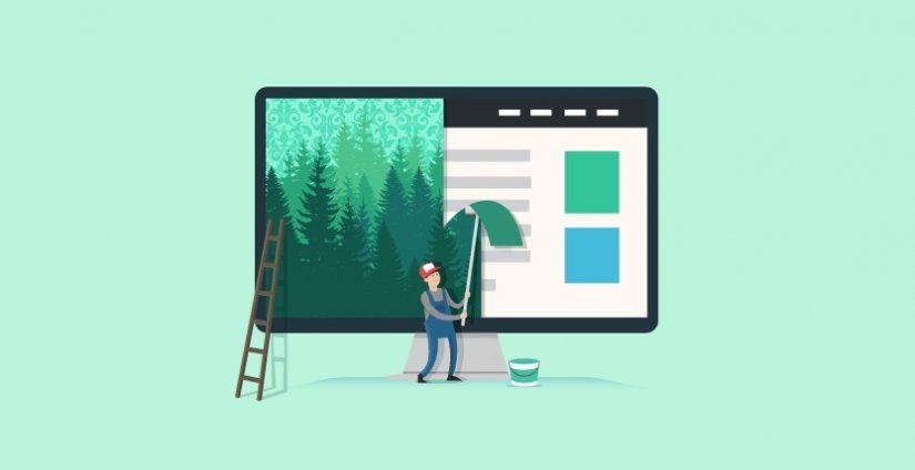 Entiende qué son los contenidos evergreen y como aumentar tu audiencia aplicándolos en tu medio digital.