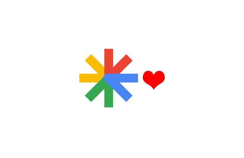 Google cambia especificaciones oficiales de Google Discover