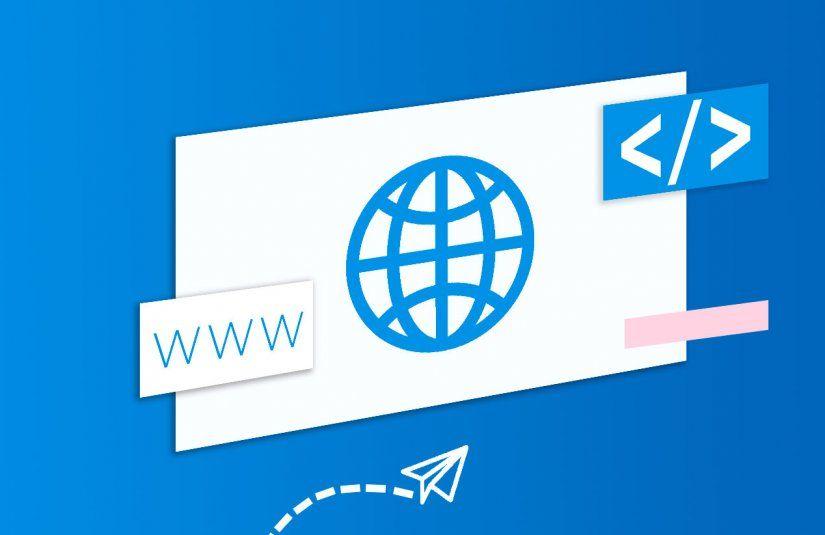 Las URL semánticas son una gran herramienta SEO