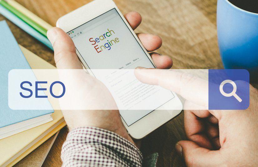 ¿Alguna vez pensaste en el SEO como una forma de ver el negocio? Una sutil diferencia que puede cambiar el futuro de tu medio digital.