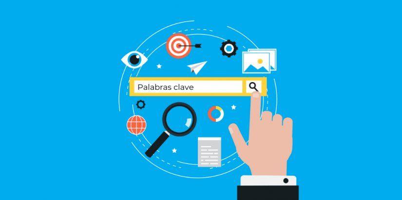 Entender el valor de las palabras claves y conocer las herramientas para buscarlas, puede ser lo que estás necesitando para optimizar tus artículos y el medio digital. Lee la nota completa.