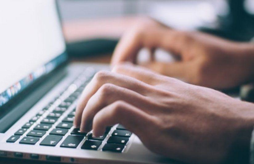 ¿Qué es un CMS para medios y diarios digitales?