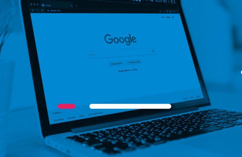 Google News Initiative. Nuevas tags en Thinkindot CMS.