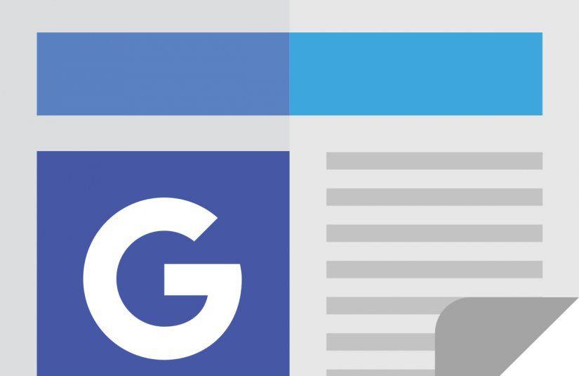 Conozcamos un poco mas de Google News.