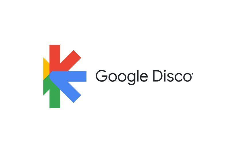 Posiciona tu contenido en Google Discover. Te contamos cómo hacerlo en este artículo.