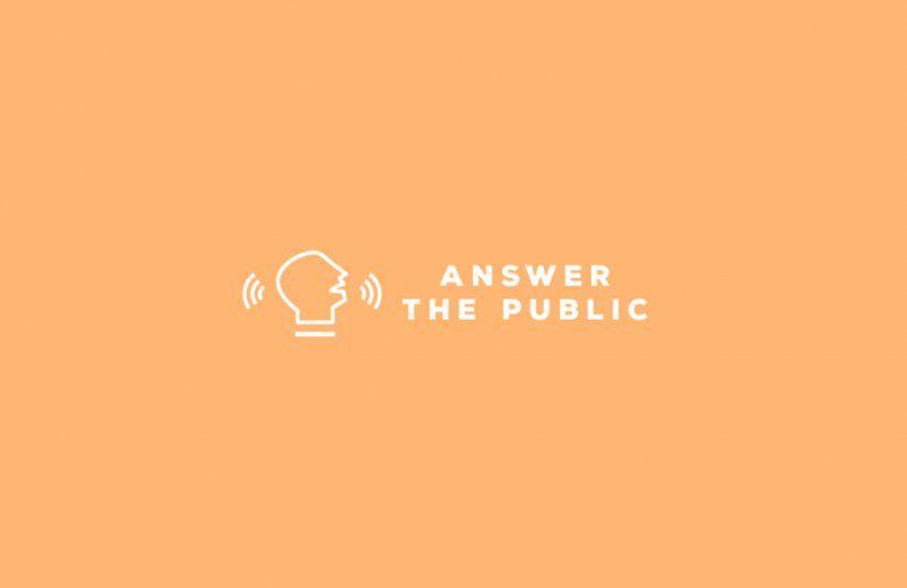 AnswerThePublic