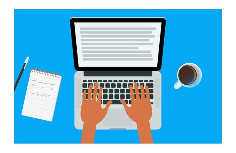 Entiende cómo escribir los mejores títulos en tus artículos y conquista a tu audiencia en segundos.