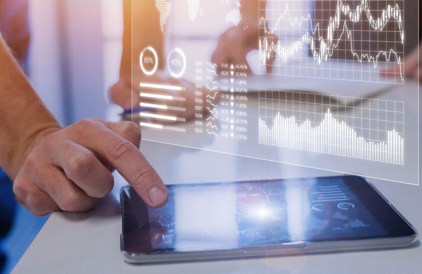 Thinkindot® CMS evoluciona permanentemente para optimizar la gestión y distribución de los contenidos generados por los medios digitales de comunicación
