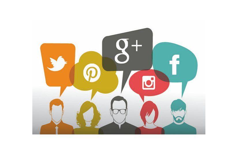 Google Discover: ¿Cuál es el rol que juegan las redes sociales?
