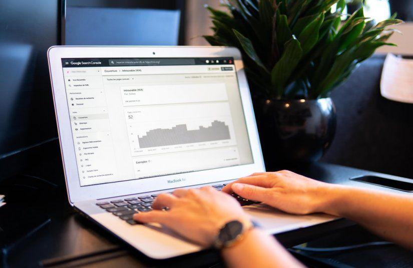 Thinkindot® el mejor socio estratégico para tu medio digital.