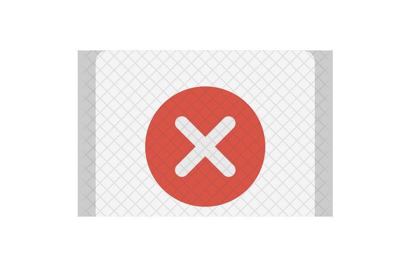 ¿Cuanta verdad hay en que Google Discover suspende sitios?