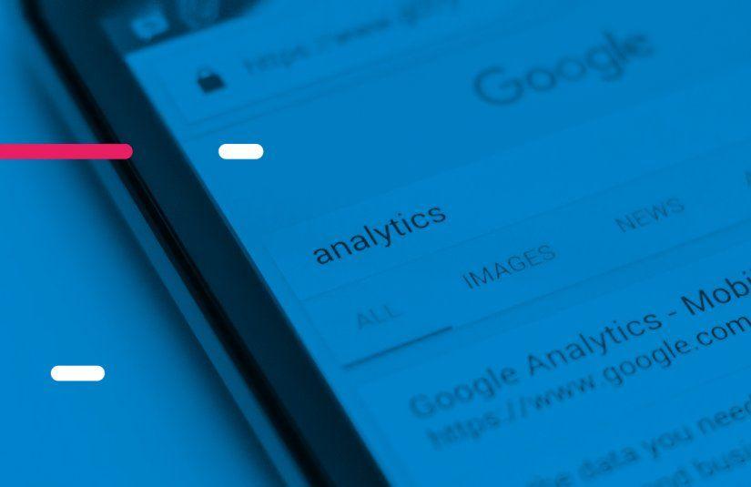 Optimización AMP. Google verá más rápido tus contenidos.