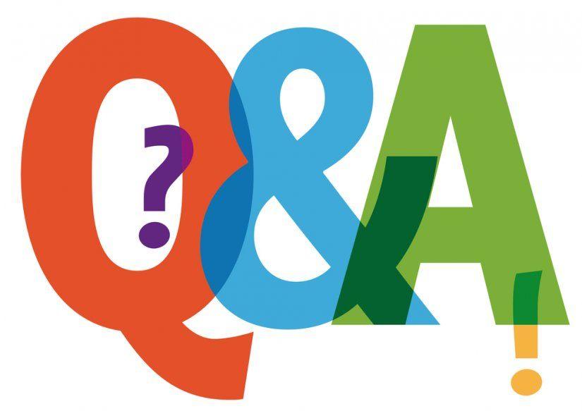 Mira las siquientes preguntas y respuestas para saber mas sobre Core Web Vitals.