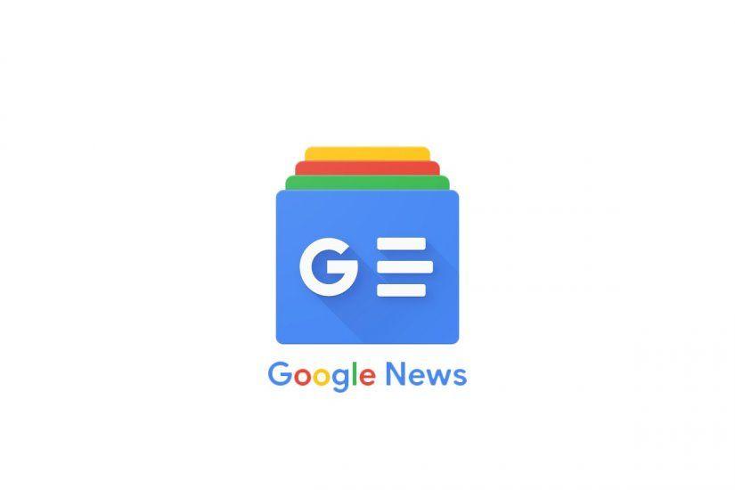 Como nuestro objetivo es que lleves tu contenido, siempre, al siguiente nivel. Te contamos sobre Google News, una herramienta más que te ayudará a mejorar tu performance.