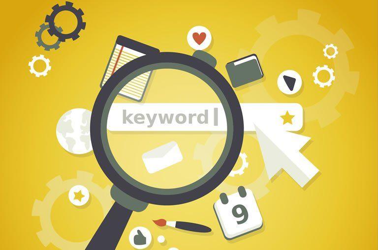 Las palabras claves serán tus aliadas para monetizar el medio digital de forma orgánica. Entiende por qué.