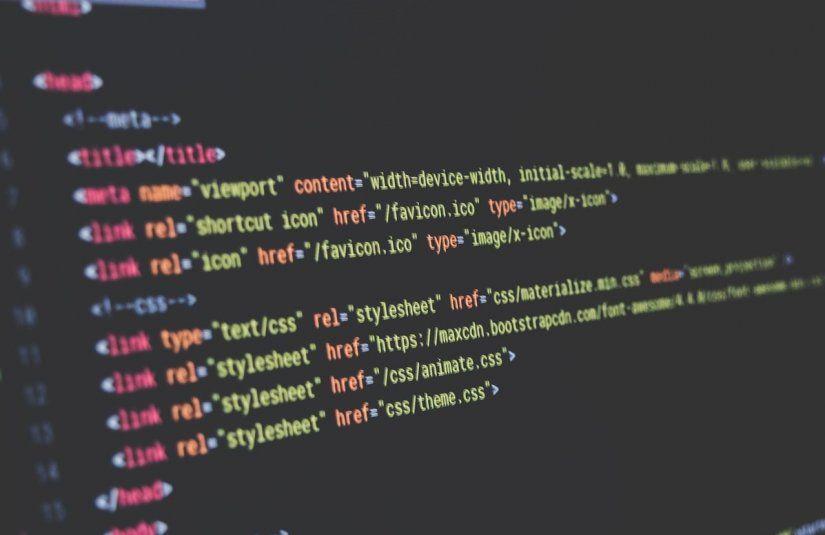 Core Web Vitals SEO: ¿Qué es y cómo afecta a tu diario digital?