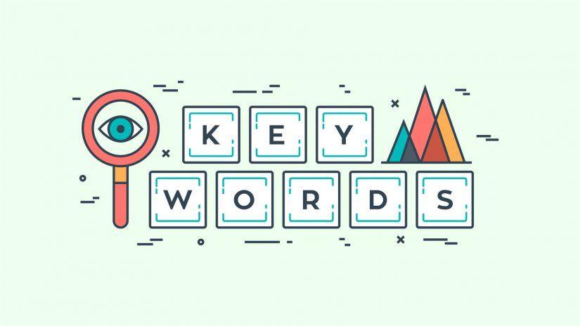 Potencia tu posicionamiento SEO con el uso de palabras claves en tus artículos.