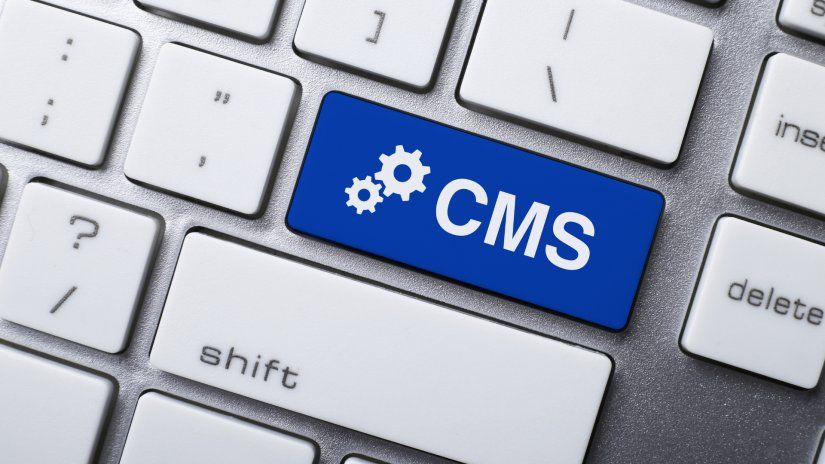 No existen CMS buenos o CMS malos. Existen desarrollos ideales para el alcance de tus objetivos. ¿Cuál es el mejor CMS para diarios digitales? El que se ajusta a tu estrategia.