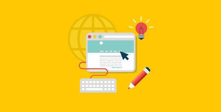 Seguimos compartiéndote conocimiento para que puedas aumentar el posicionamiento SEO del medio digital. Hoy: Palabras claves long tail.